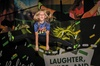 $26 For 2 Hours Of Jumping For 2 (Reg. $52)