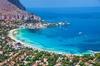 ✈ SICILE | Palerme - Club Esse Selinunte Beach 4* - Piscine extérieure