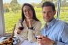 Bellarine Peninsula: Lunch & Wine Indulgence