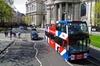 The Original Tour London: Hop-on Hop-off Bus Tour & ZSL London Zoo