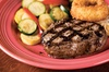 QUAKER STEAK & LUBE - West Westminster: $15 For $30 Worth Of Casual Dining