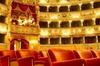 Biglietto d'ingresso per il teatro La Fenice e tour con audioguida