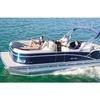 $75 For A 4-Hour Weekday Pontoon Boat Rental (Reg. $150)