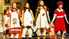 "The Grove Theatre - La Deney Drive: ""Annie"" - Sunday April 23, 2017 / 2:00 pm"