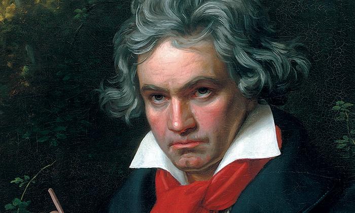 Davies Symphony Hall - Davies Symphony Hall : SF Symphony: A Beethoven Celebration at Davies Symphony Hall