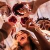 2018 Pasadena Wine Tasting - Saturday, Mar. 17, 2018 / 12:00pm or 2...