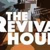 """The Revival Hour"" - Saturday, Sep 29, 2018 / 8:00pm (Doors Open at..."