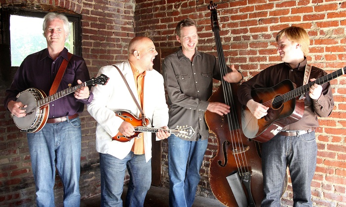City Winery Chicago - City Winery: Frank Solivan & Dirty Kitchen at City Winery Chicago