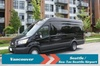 Private transfer Vancouver to Seattle or Sea-Tac Seattle Airport