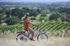 Electric Bike Adventure in Santa Barbara Wine Country