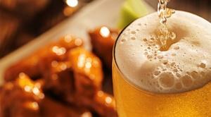 Delmar Bar & Grill: 60% off at Delmar Bar & Grill