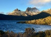 Cradle Mountain Park Explorer