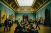 National Gallery London Private Tour