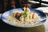 TENGDA ASIAN BISTRO - Darien: $15 For $30 Worth Of Asian Cuisine