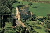 Tour in bici elettrica per piccoli gruppi - Via Appia Antica, Regin...