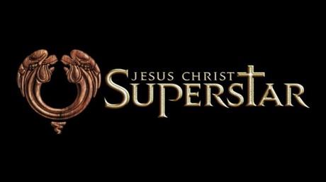 Jesus Christ Superstar d46118e9-f585-4a42-9abf-c39cf9692495