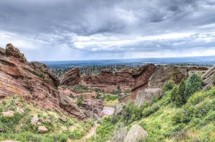 Denver Mountain Parks with Optional Denver City Tour d97b3863-b4a0-412c-a8ef-78f666d80a35