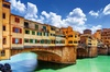 ✈ ITALY | Florence - Grand Hotel Adriatico 4* - Breakfast included