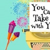 """""""You Can't Take It With You"""" - Friday, Feb. 23, 2018 / 8:00pm"""
