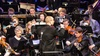 Saddleback College Symphony Orchestra - Saturday October 8, 2016 / ...
