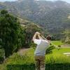 Catalina Island Golf Course 9-Hole Round