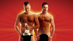 Citi Performing Arts Center Shubert Theatre: The Naked Magic Show at Citi Performing Arts Center Shubert Theatre