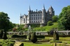 North Highland Tour including Dunrobin Castle and much more From In...