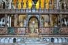 Venezia: giro in gondola e tour della Basilica di San Marco