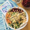 $10 For $20 Worth Of Poke Bowls, Rolls & More