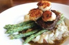Mi.Mosa - Farmington: $10 For $20 Worth Of Casual Dining & Beverages
