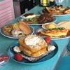 $20 for $40 Worth of Mouthwatering, Homemade Food