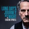 """Long Day's Journey Into Night"" - Sunday, Jun 17, 2018 / 2:00pm"