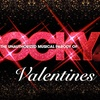 """The Unauthorized Musical Parody of Rocky Horror"" - Valentine's Day..."