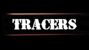 "Madison Street Theatre: ""Tracers"""