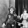 """Wizard of Oz"" -- A Rare Silent Film Version - Friday, Jan. 26, 201..."