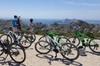 Location de vélos électriques à Marseille