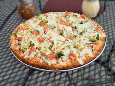 Domino's Pizza in Hinckley | Vouchers & Offers