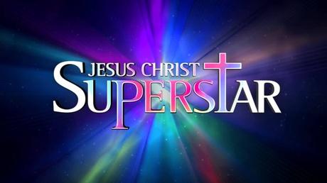 Jesus Christ Superstar e8df4bd3-be70-484f-95a1-4e1d4c995d11