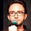 Comedian Joe List