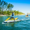 Ten Thousand Island Jet Ski Eco-Tour