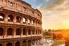 Colosseo Express
