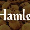 """Hamlet"" - Sunday October 16, 2016 / 3:00pm"