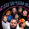 Power 105 Comedy Show With Raekwon - Friday, Feb. 23, 2018 / 6:00pm