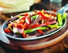 Los Portales Mexican Bar & Grill - Stroud Landing: $12.50 For $25 Worth Of Mexican Cuisine