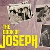 """""""The Book of Joseph"""""""