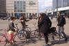 Privater Fahrradtour: Berliner Mauer und Kalter Krieg