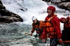 Queenstown Shotover River White Water Rafting with Optional Helicop...