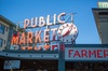 Pike Place Market Food Tour