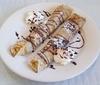 Cafe Lumar - Monrovia: $15 For $30 Worth Of European & Croatian Cuisine