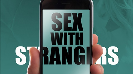 Sex With Strangers 11b8d3b7-5435-4425-a7df-6834dd91ecd6